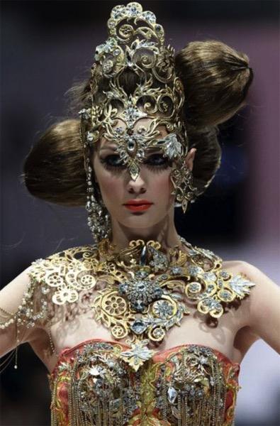facial-jewelry