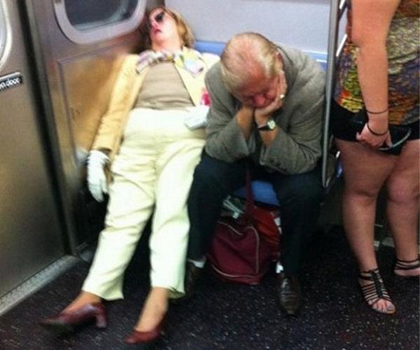 fell-asleep-1