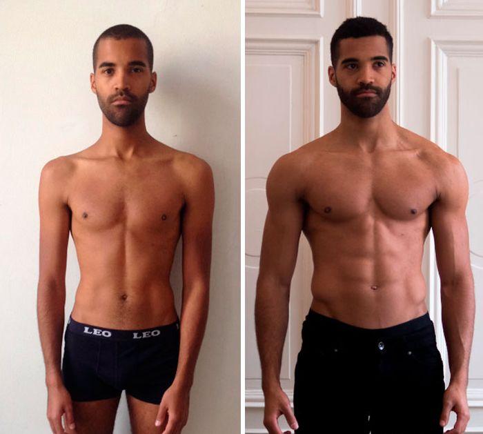 fitness_transformation_01