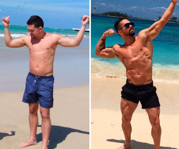 fitness_transformation_13