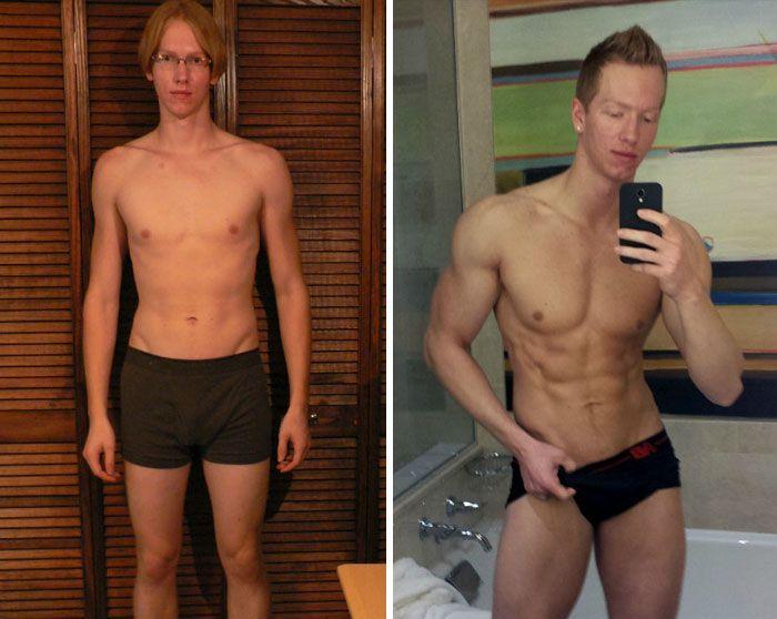 fitness_transformation_20