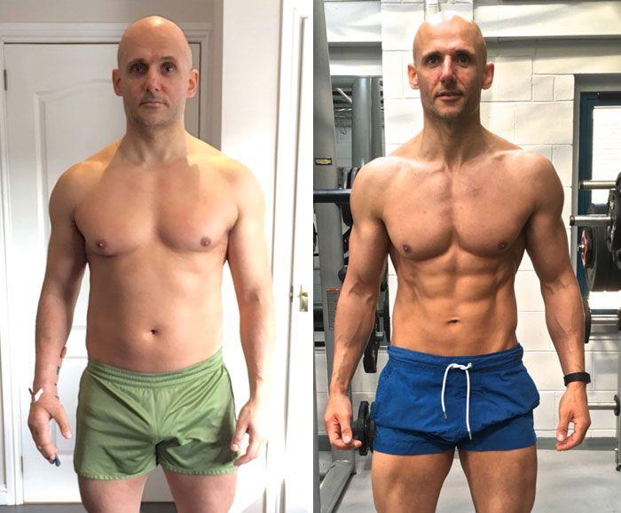 fitness_transformation_21