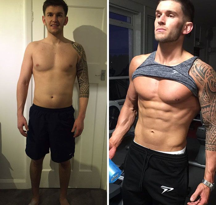 fitness_transformation_22