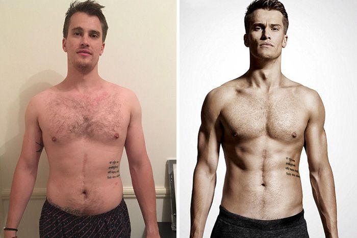 fitness_transformation_23