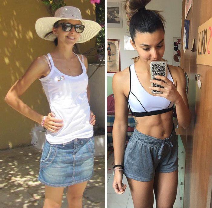 fitness_transformation_26