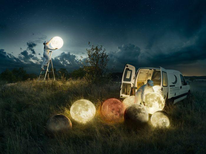 full_moon_photography_06