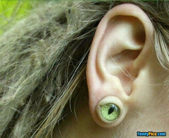 Funny-Earrings-Pic-39-of-45