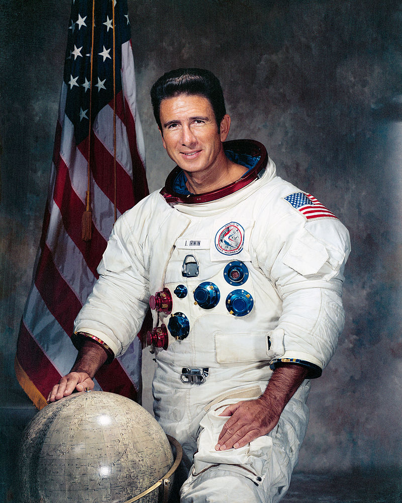 Jim_Irwin_Apollo_15_LMP