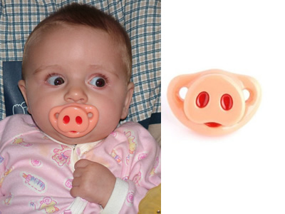 lil-pig-pacifier-2