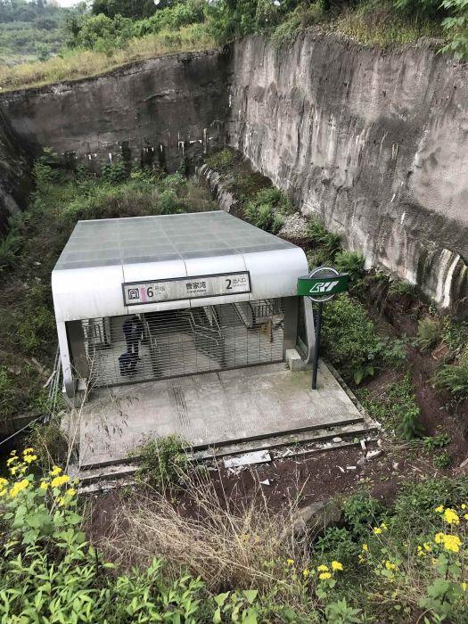 metro_station_02