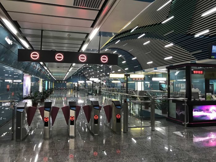 metro_station_06