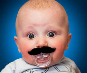 mustache_pacifier