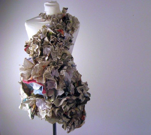 paper_dress_2_by_rachelbenson