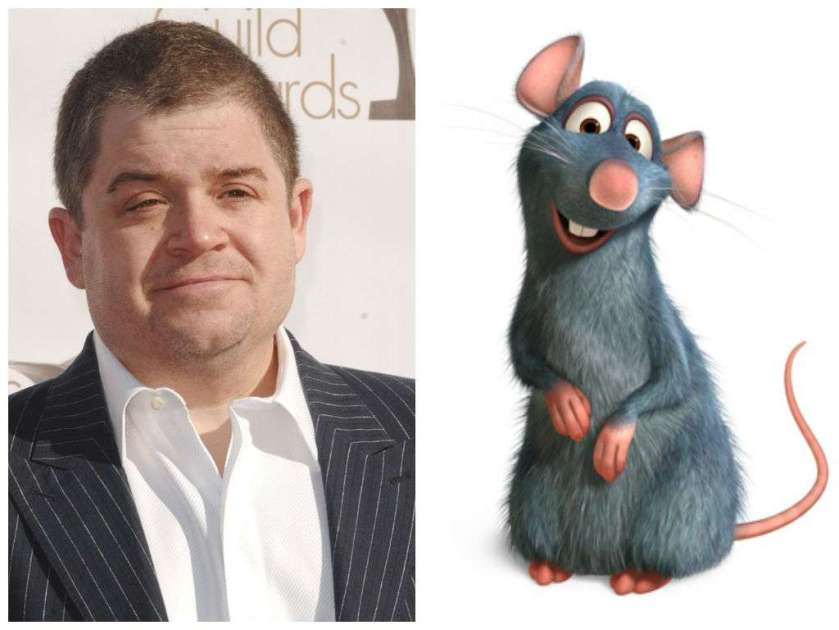patton-oswalt-recording-artists-and-groups-photo-u5