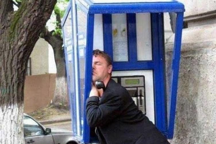 phone-call-2-752x501