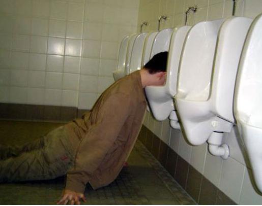 pijanica-u-pišaonik