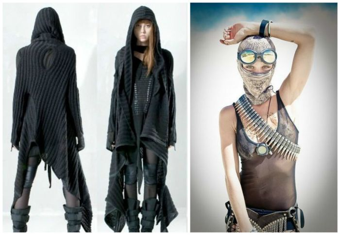 post_apocalyptic_fashion_02