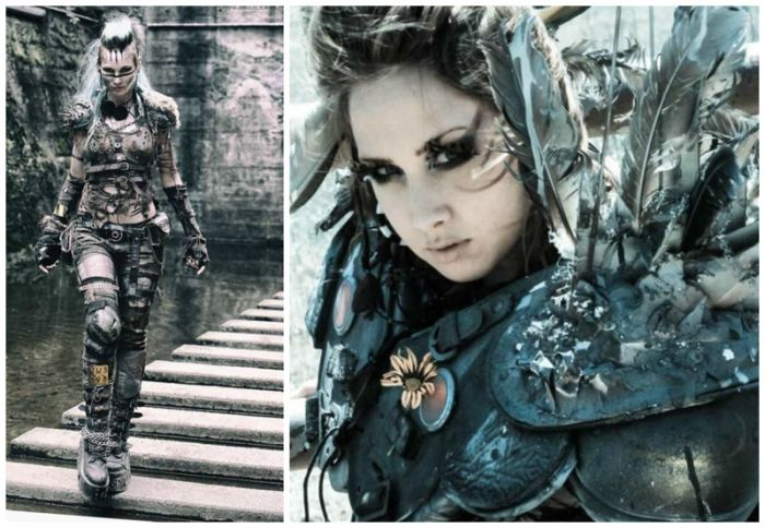 post_apocalyptic_fashion_05