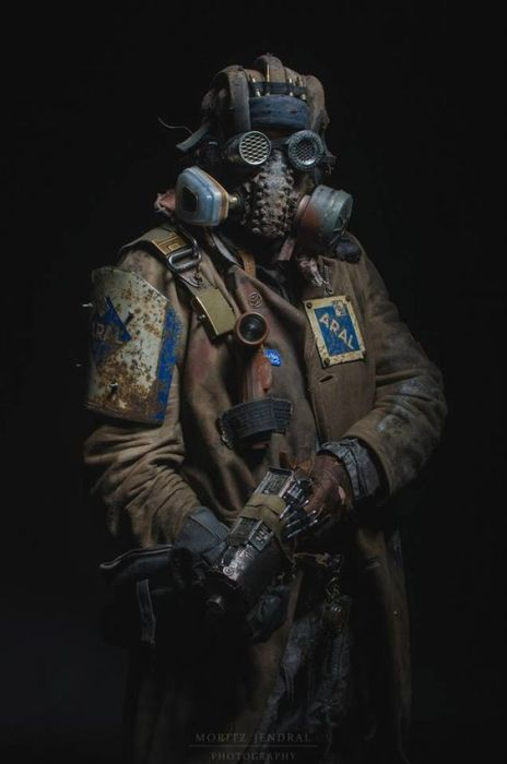 post_apocalyptic_fashion_10