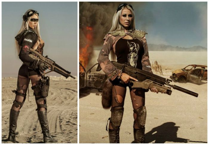 post_apocalyptic_fashion_11
