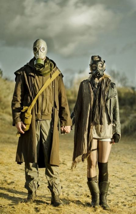 post_apocalyptic_fashion_14