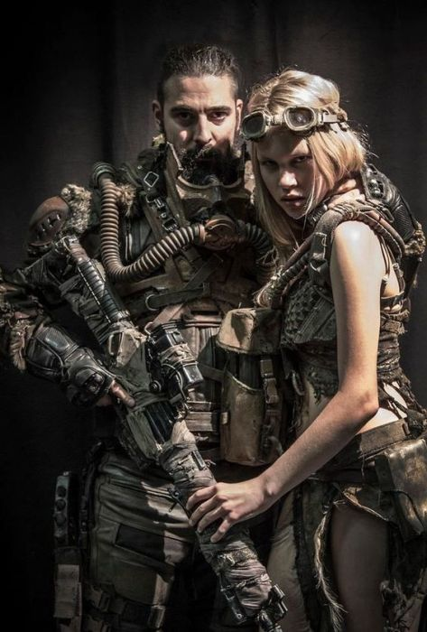 post_apocalyptic_fashion_15