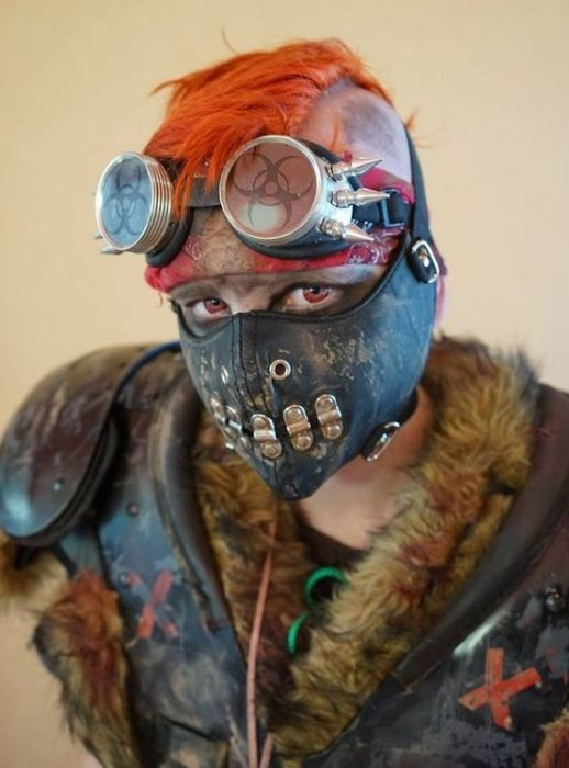 post_apocalyptic_fashion_16