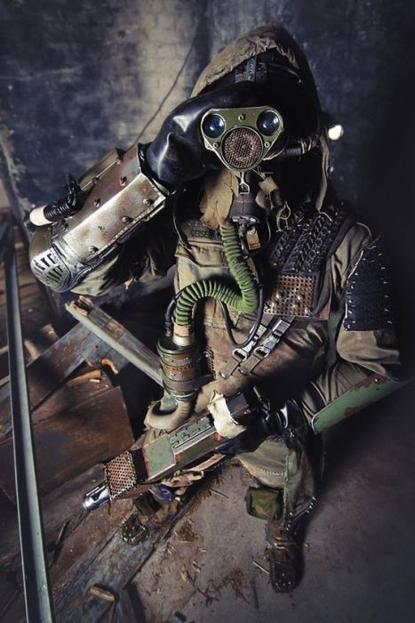 post_apocalyptic_fashion_19