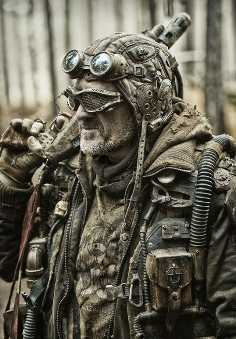 post_apocalyptic_fashion_20