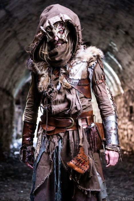 post_apocalyptic_fashion_21