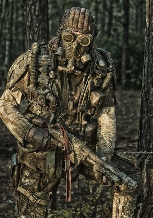 post_apocalyptic_fashion_23