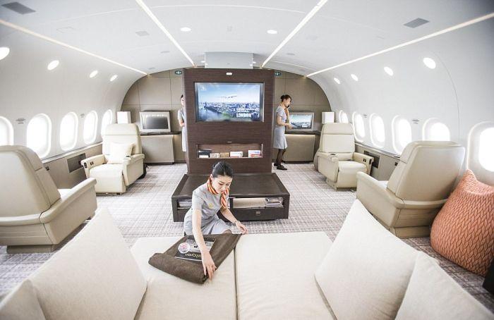 private_jet_01