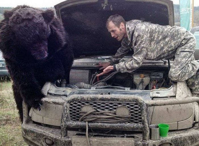 russia_the_motherland_of_wtf_01