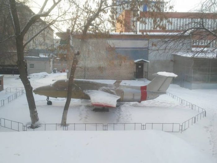 russia_the_motherland_of_wtf_06