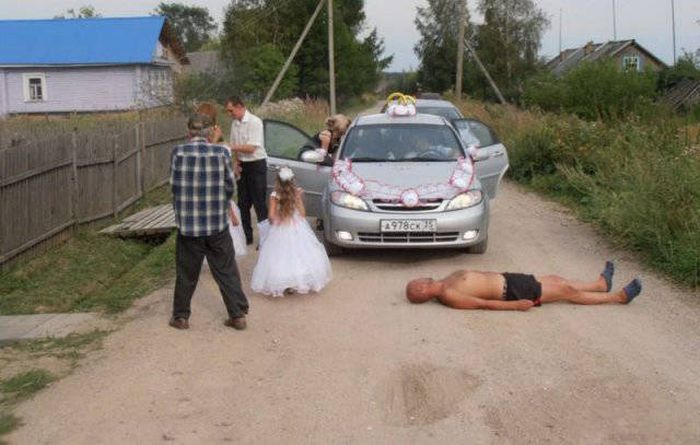russia_the_motherland_of_wtf_24