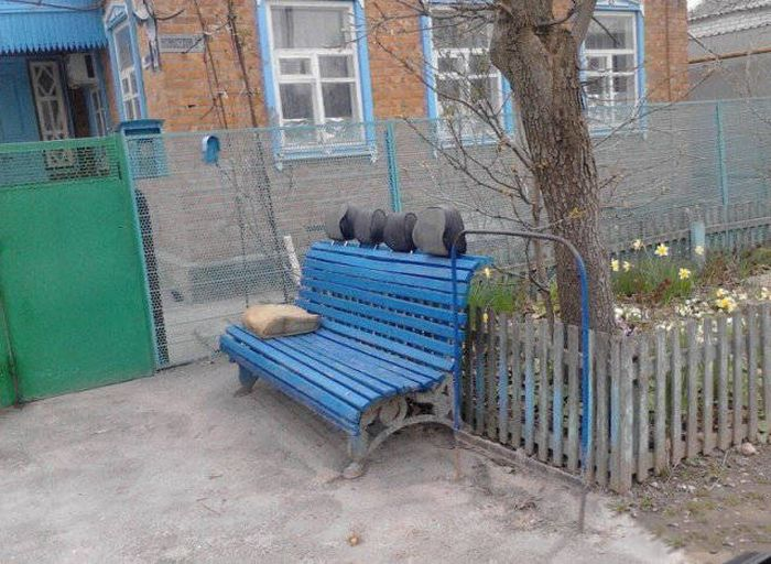 russia_the_motherland_of_wtf_26