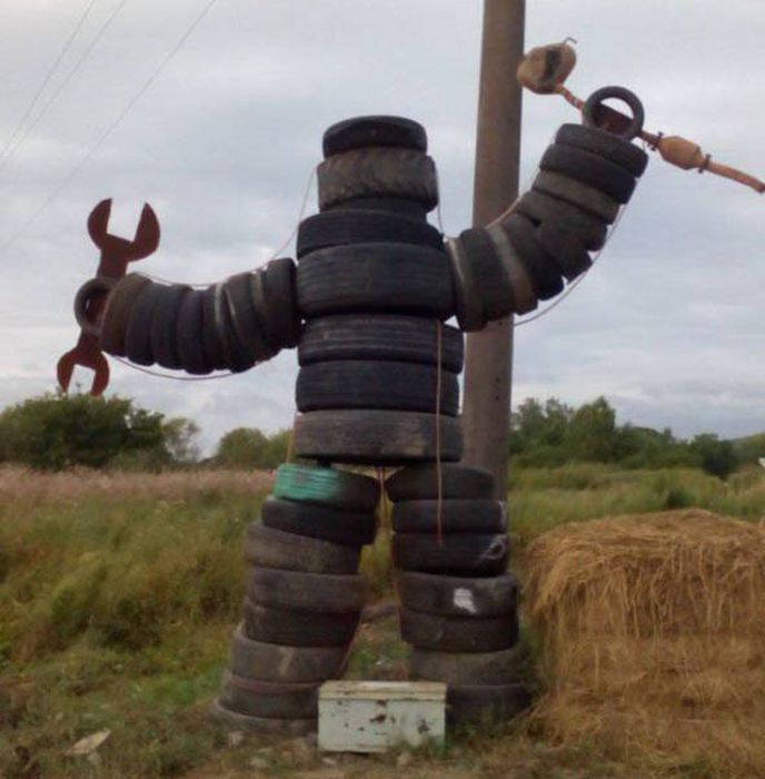 russia_the_motherland_of_wtf_32