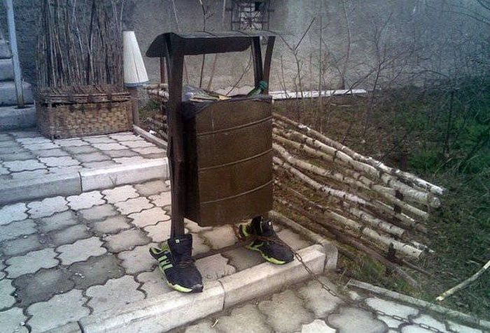 russia_the_motherland_of_wtf_35
