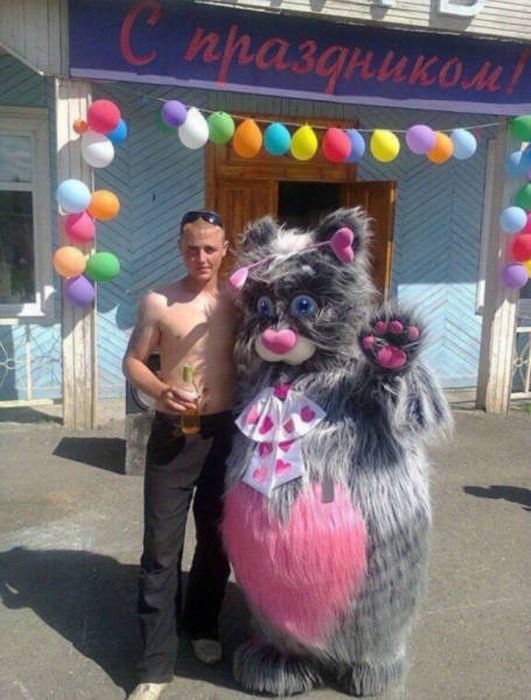 russia_the_motherland_of_wtf_38