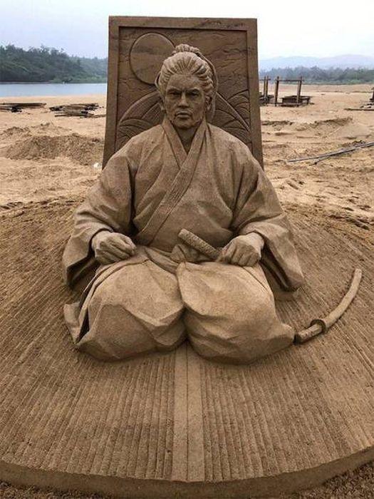 sand_06