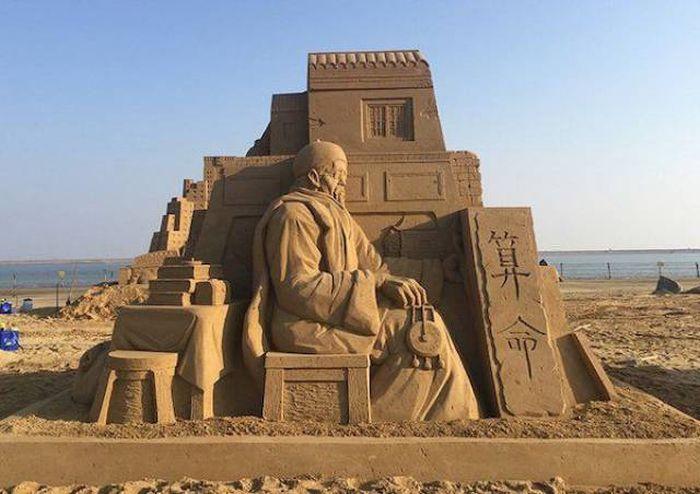 sand_09