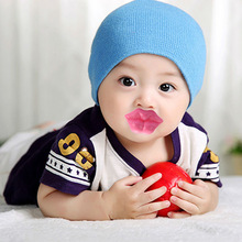 Silicone-Funny-Baby-Pacifier-Sexy-Kiss-Lip-Infant-Pacifier-Dummy-Nipple-Soother-Joke-Prank-Toddler-Orthodontic.jpg_220x220
