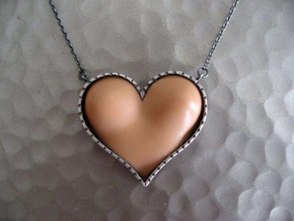 strange-jewelry-6