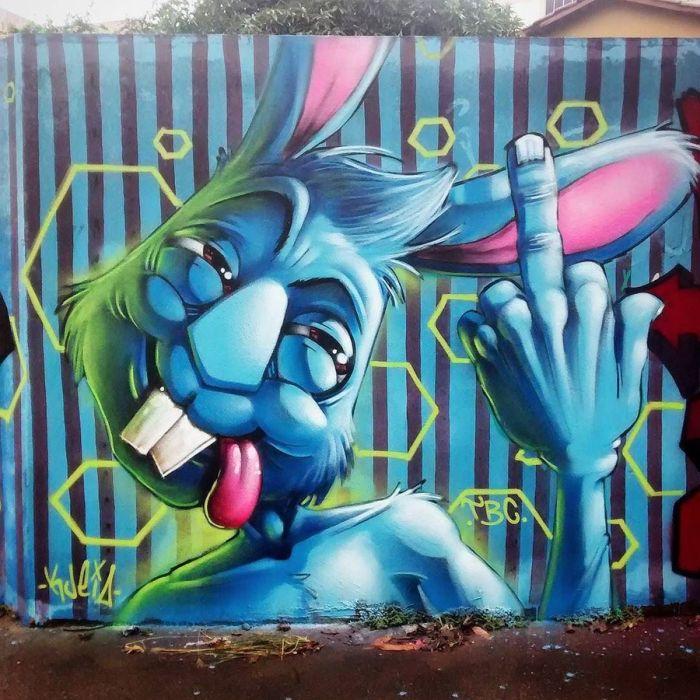 street_art_09