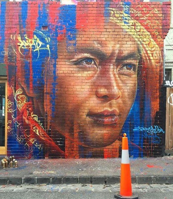 street_art_17