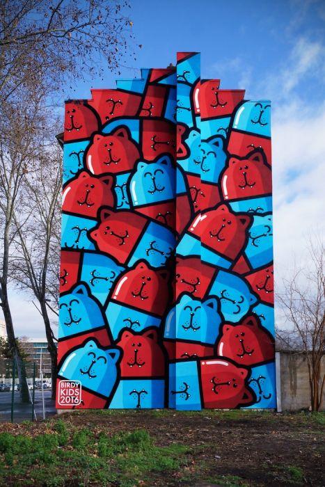 street_art_20
