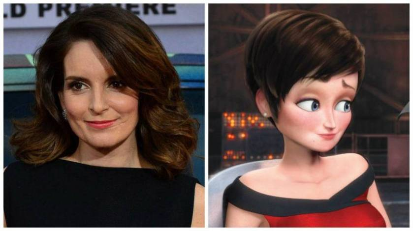 tina-fey-photo-u106