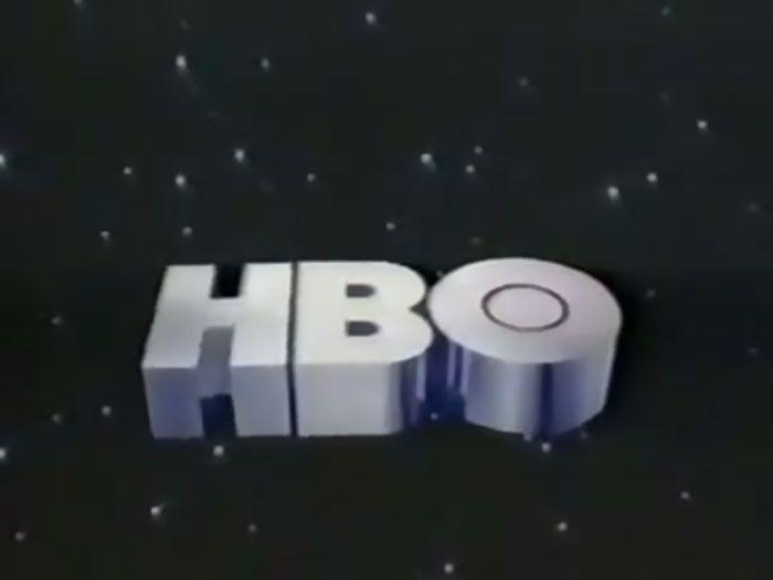 tv_logos_06