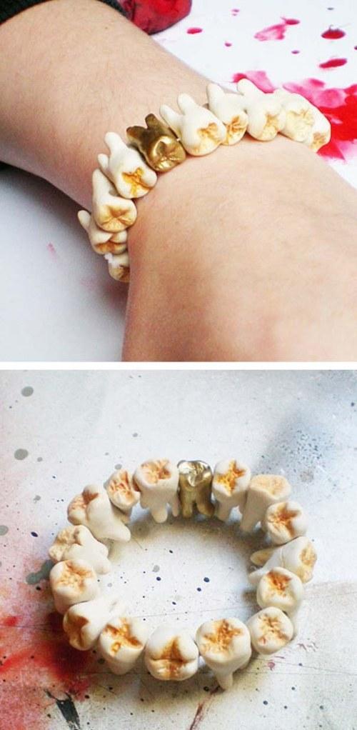 weird-bracelets-4