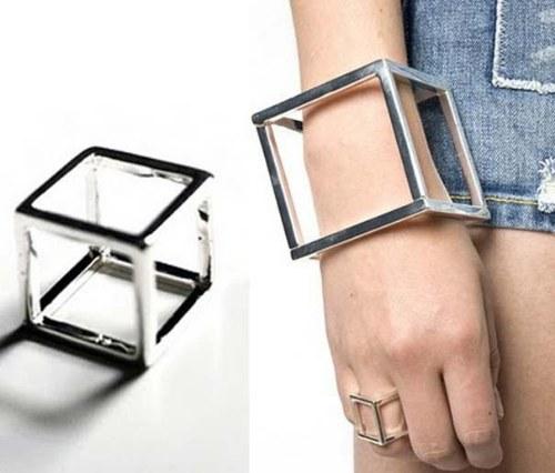 weird-bracelets-5